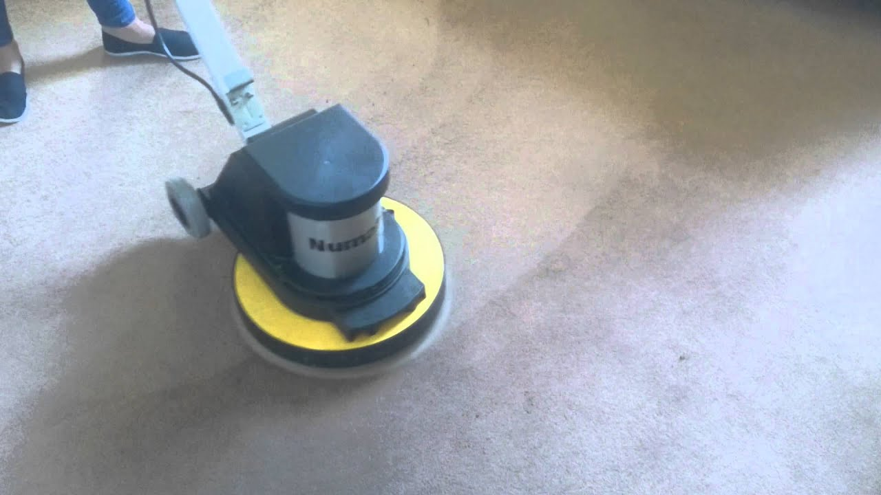 Jl Carpet Cleaning Telford Amp Shropshire Youtube
