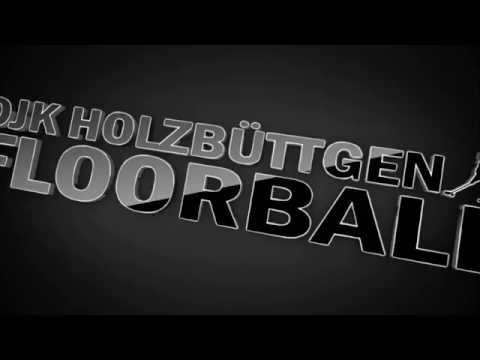 FD Pokal Nachbericht - Interviews