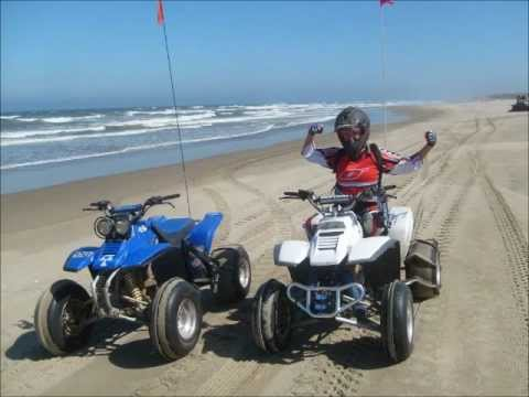 Yamaha warrior 350 four wheelers quads in coos bay oregon for Yamaha mini four wheelers