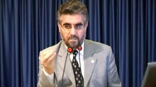 Fil Sûresi / Fil Olayı ve Yanardağ Patlaması