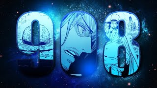 🔴 ONE PIECE LIVE !!  DIRECT !  LECTURE CHAPITRE 908 EN DIRECT !!