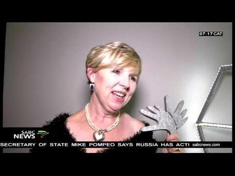 KwaZulu-Natal honors tourism businesses at Lillizela awards