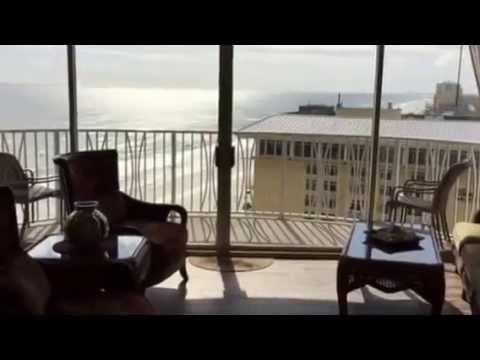 Vista Harbor Vero Beach Fl Condos For Rent