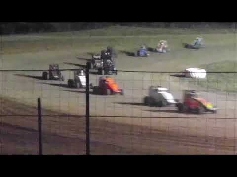06-23-18 Big O Speedway Feature