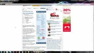Windows Media Player - JEDES Videoformat abspielen! (64bit+32bit)(HQ)(HD)