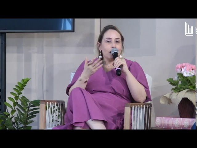 Programa Cuidador Familiar - Tontura - Dra. Gabriella Alvarenga