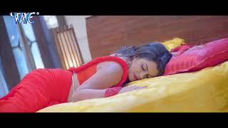 Pawan singh k sab hot video || nidhi jha k sab se hot video || bhojpuri hot video song