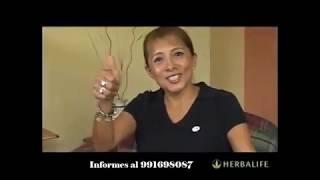 Historia de Henrry Huaman, HBL.