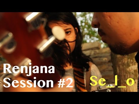"Se_l_o | ""Where the good ones go to"" & ""Sky fell on Alabama"" 