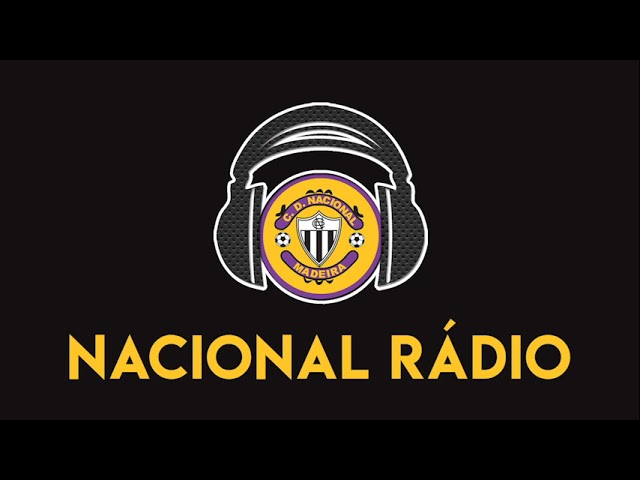 Nacional na Radio: programa 14 abril