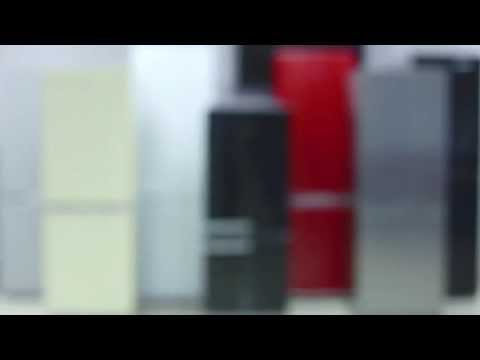 """Отзыв об окнах и дверях компании """"Фавор Норд"""" #8из YouTube · Длительность: 2 мин3 с"""