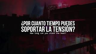 Another one bites the dust • Queen | Letra en español / i...