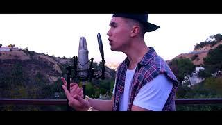 Lauv - I Like Me Better (Liam Ferrari Cover)