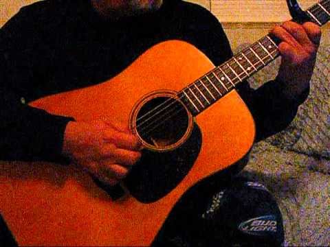 1953 Martin Guitar D 18 For Sale On Ebay Serial Number 133729