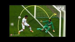 ►► NEW 2017 Funny Football Soccer Vines ⚽️ Fails   Goals   Skills [#128]