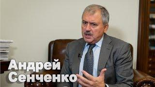 Россияне в Крыму столкнулись с одной неразрешимой проблемой – бывший вице-премьер АРК