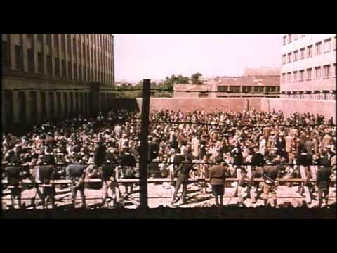 【映画】戦場のピアニスト 日本国劇場特報バージョン