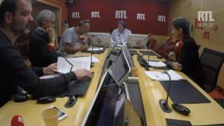 Laissez-vous tenter du 31 octobre - RTL - RTL