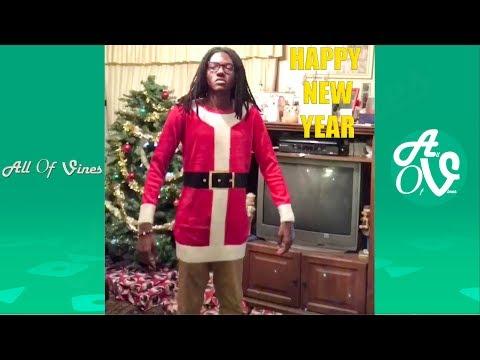 Best Instagram Compilation December 2017 (Part 5) | Facebook & Instagram Funny Videos 2017