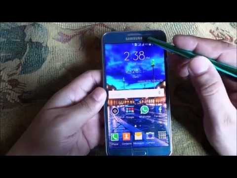 عيوب هاتف Samsung Galaxy E7