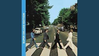 The Ballad Of John And Yoko (Take 7)