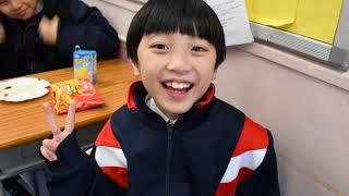 Publication Date: 2017-12-29 | Video Title: 聖公會基榮小學_1718_聖誕聯歡