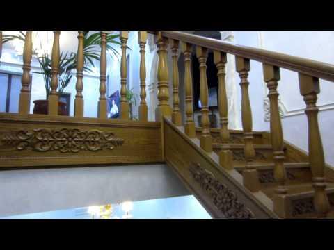 Лестницы для дома в Алматы