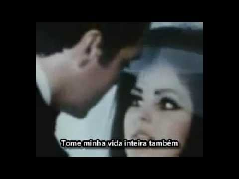 Elvis Presley - I Can't Help Falling In Love With You (legendado em português) mp3