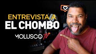 El Chombo le contesta a Ozuna, Anuel y Molusco si el Pop es un genero SI o NO