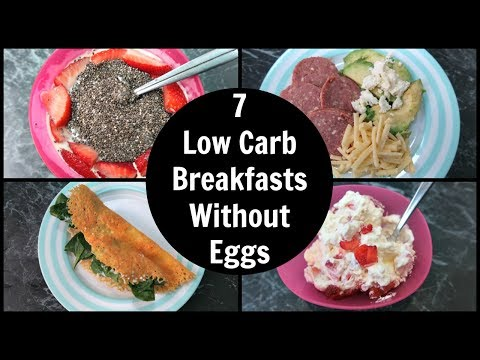 7-low-carb-breakfast-without-eggs-ideas---easy-keto-breakfasts-with-no-eggs