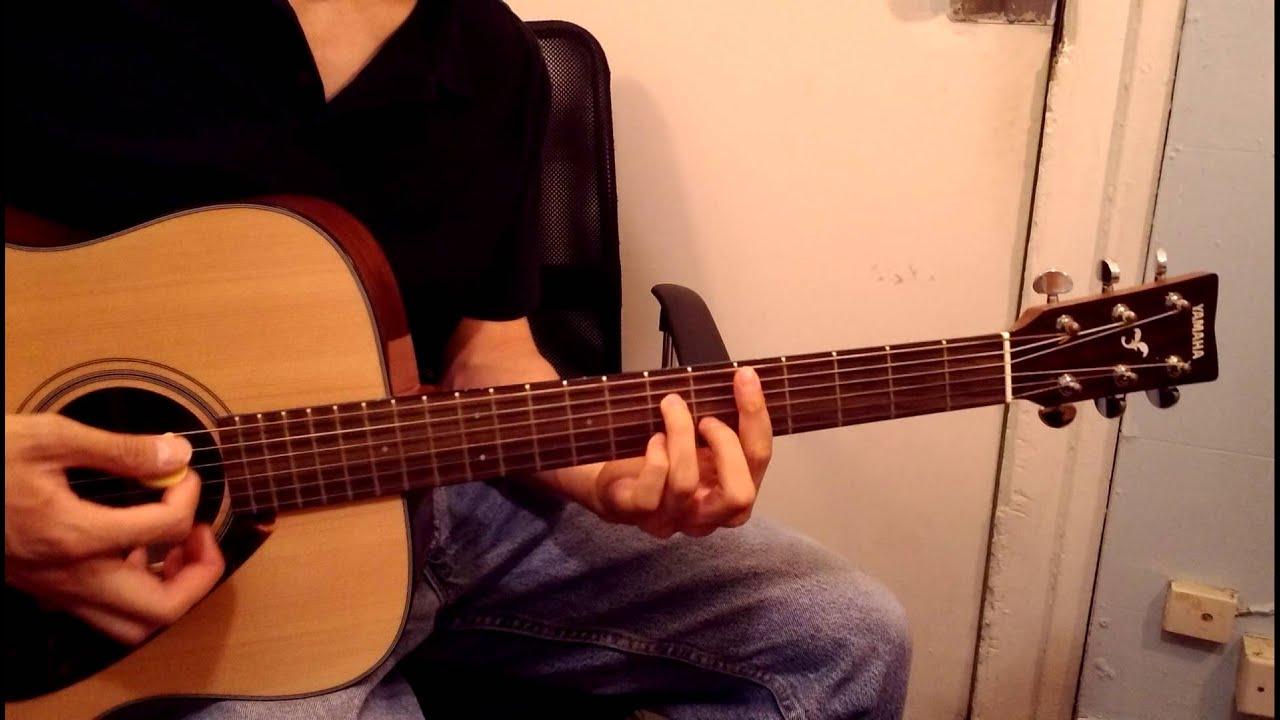 yamaha fg700s. Yamaha FG700S Folk Acoustic Guitar (Natural) Fg700s