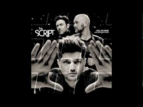 The Script - Hall of Fame (Feat. will.i.am) Mp3
