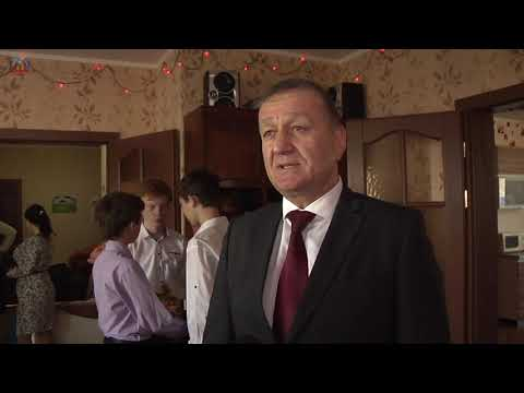 lgikvideo: День Николая Чудотворца