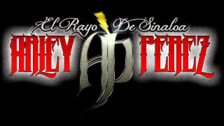 EN LA CIMA - ARLEY PEREZ (ESTUDIO 2012)