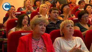 В Темиртау открылся ресурсный центр по координации работы неправительственных организаций