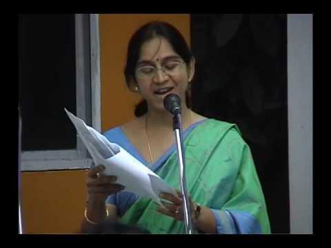 1 Desabhakthi Geyalu  By Sri PALAGUMMI