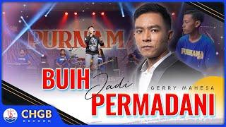 Gerry Mahesa - Buih Jadi Permadani ‼️ PURNAMA MUSIC (Koplo)