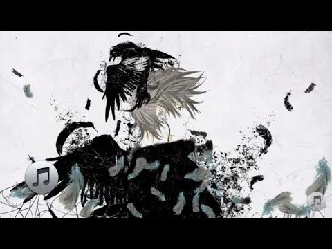 """Kasane"" Ending: Aimer『Black Bird』"