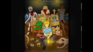 Pewdiepie Song - Dj Fortify(Clean)