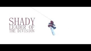 Leader Of The Division - TrendSetta Shady