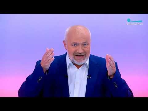 """Дебаты кандидатов в губернаторы 30 августа 2019 на телеканале """"Санкт-Петербург"""""""