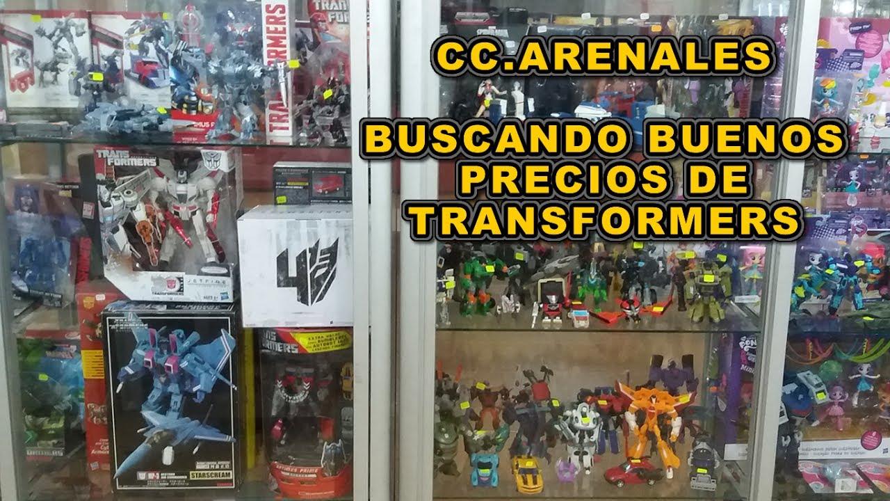 Transformers CcArenales Buscando Lima Perú Toys FJlK1c