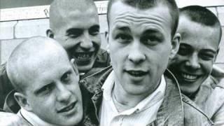 Skinhead,Suedehead Boots & Reggae