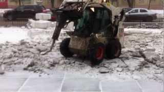 Тротуарная плитка под ударом(Плитка будет сохранена?, 2013-03-20T22:04:32.000Z)