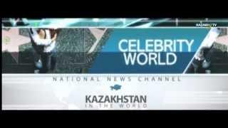 Celebrity world - Мир звезд