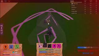 roblox play with my friend hardlords741
