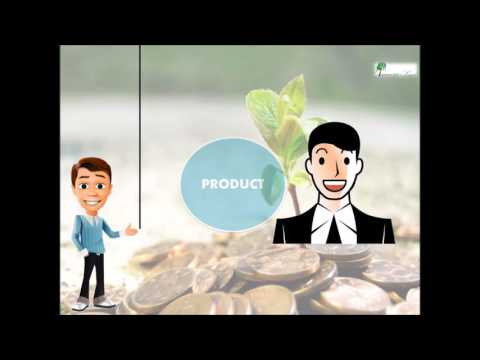 Startup your Business with Eleanora-Legal