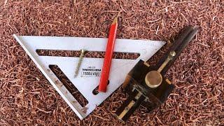Consejos básicos de carpintería