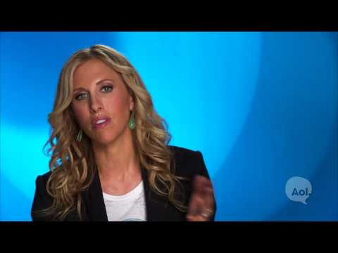 You've Got Emily Giffin