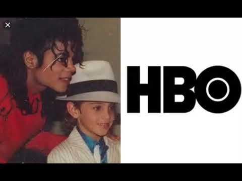 Michael Jackson Estate A Few Steps Closer To Taking HBO To Court